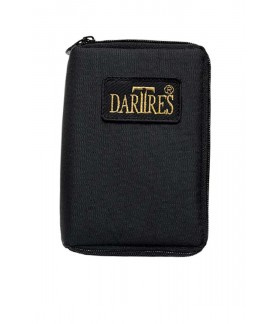 Dartres Nylon Wallet