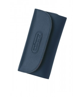Funda Unicorn Maestro Wallet
