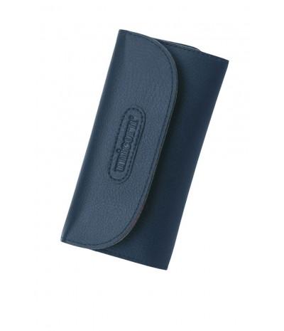 Funda Unicorn Maestro Wallet