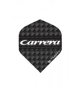 Target Pro 100 N2 Carrera Flights