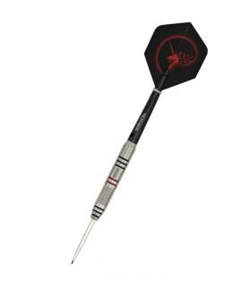 Unicorn Core Plus Tungsten Steel Tip Darts 21gr
