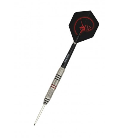 Unicorn Core Plus Tungsten Steel Tip Darts 23gr