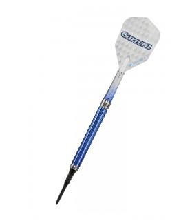 Target Carrera Azzurri Cortex CX15 Darts 19gr