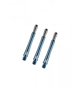 Target Grip Style Intermediate Shafts Blue