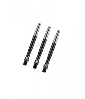 Target Top Spin S Line Medium Black Shafts