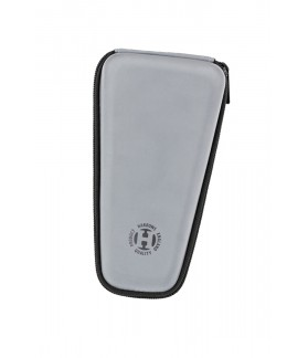 Estuche Harrows Ace Case Gris