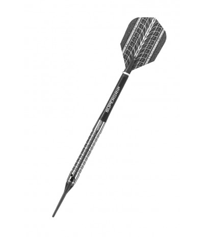 Harrows Supergrip 20grR Darts