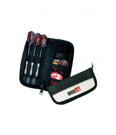 Estuche One80 Compack Wallet