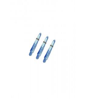 Cañas One80 Proplast Azul 27mm
