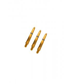 Cañas One80 Proplast Naranja 27mm