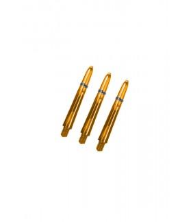Cañas One80 Proplast Naranja 35mm