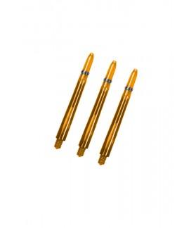 Cañas One80 Proplast Naranja 48mm