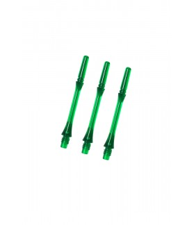Fit Flight Gear Slim Shafts Locked Green 4
