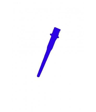 Puntas Target Tufflex Azul