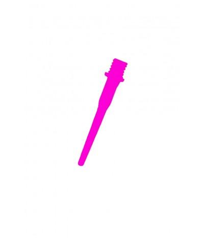 Puntas Target Tufflex Rosa