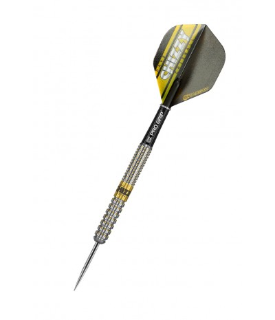 Target Power 9Five Gen3 Darts 20gr
