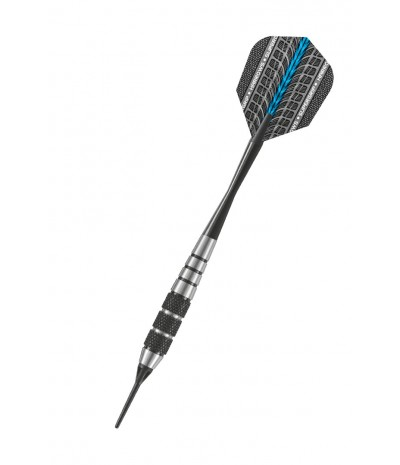 Harrows Aero 18grR Style B Darts