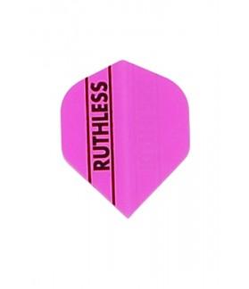 Plumas Ruthless Standard Rosa