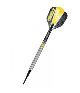 Target Power 9Five Darts 18gr