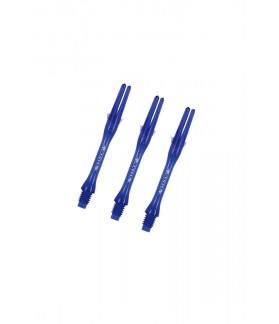 Cañas L-Shafts Locked Slim 300 Haruki Blue
