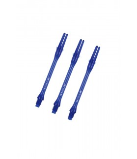 Cañas L-Shafts Locked Slim 440 Haruki Blue