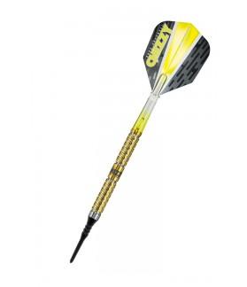 Target Chizzy Cortex Darts 19gr