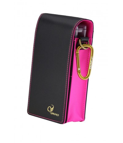 New Fit Container Pink