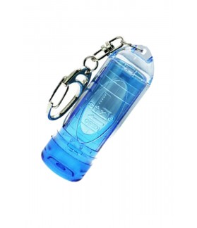 Lip Stock Azul
