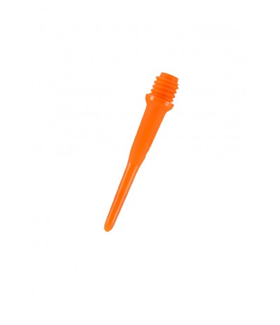 Harrows Pro Tip Orange Soft Tips 50 units