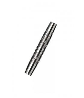 Cilindros Cosmo Darts C-Rod