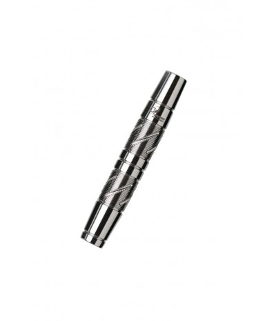 Cosmo Darts C-Rod Barrels