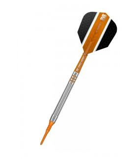 Target RvB80 Darts 18gr