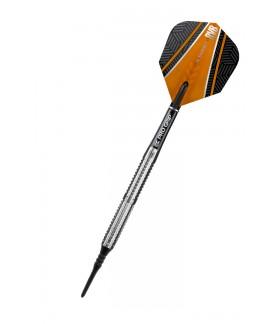 Target RvB90 Darts 18gr