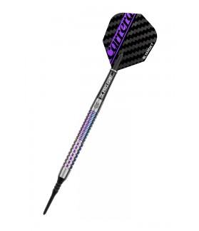 Target Carrera Sport Charger Darts 19gr