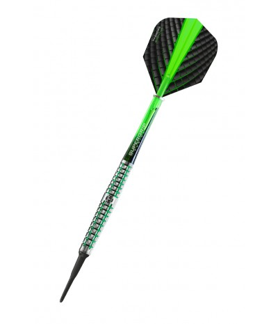 Harrows Quantum Darts 18gR