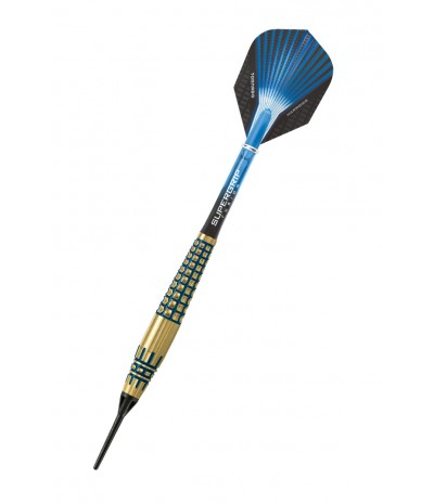 Harrows Saru King Brass Darts 18gR