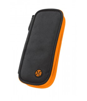 Harrows Z200 Wallet Orange/Black