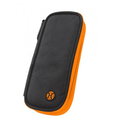 Harrows Z200 Wallet Orange/Black