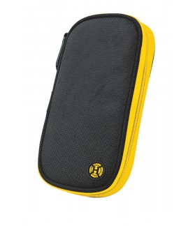 Harrows Z400 Wallet Yellow/Black