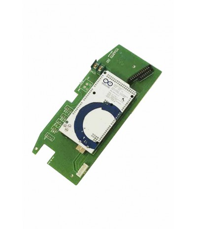 PCB Board VDarts H2/H2L