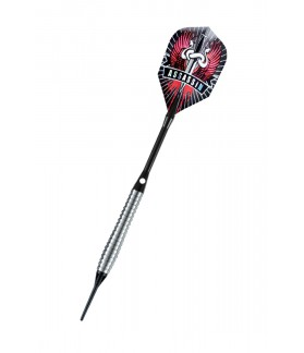 Harrows Assassin Style A Darts 18grR