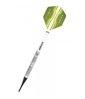 Unicorn Core XL T95 Darts 18gr Style 1
