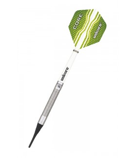 Unicorn Core XL T95 Darts 18gr Style 3