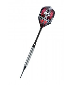 Harrows Assassin Darts 16grR