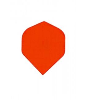 Nylon Standard Flight Orange