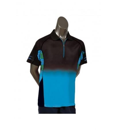 Gary Anderson Dart Shirt M