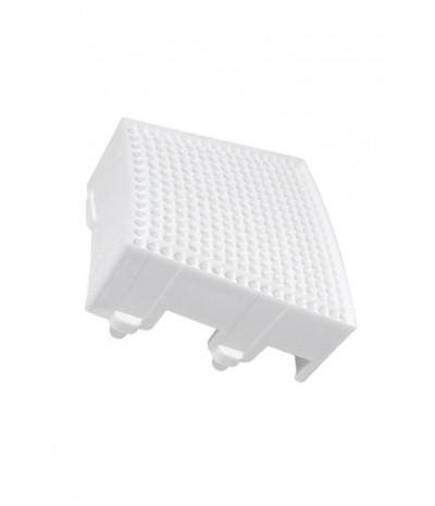 Granboard Single Block White