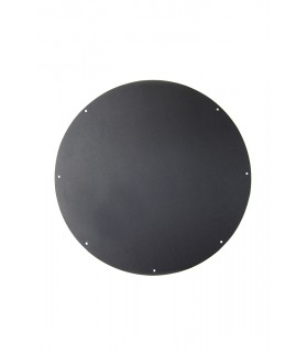 Granboard Rubber Sheet