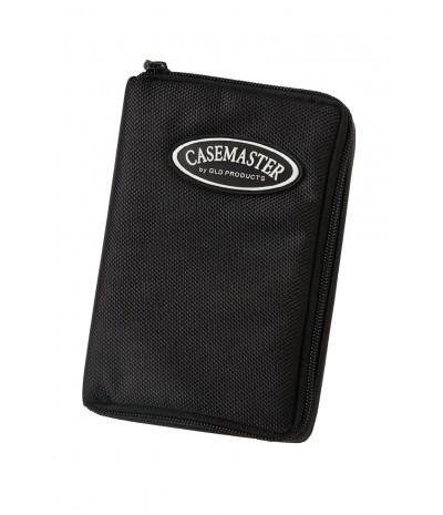 Casemaster Select Black