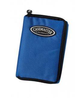 Casemaster Select Azul